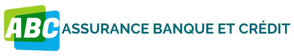 Assurance Banque et Credit