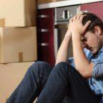 Assurance loyer impayé : le bailleur en a-t-il réellement besoin?