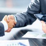 Comment obtenir rapidement un prêt personnel