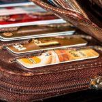 Comment contracter un crédit personnel au Luxembourg?