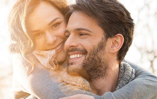 Quelle mutuelle d'assurance choisir pour son couple ?